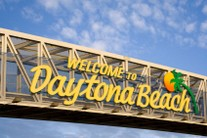 gallery-daytona-sign.jpg